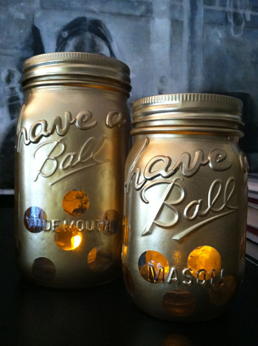 photo1 - Mason Jar Magic Lights