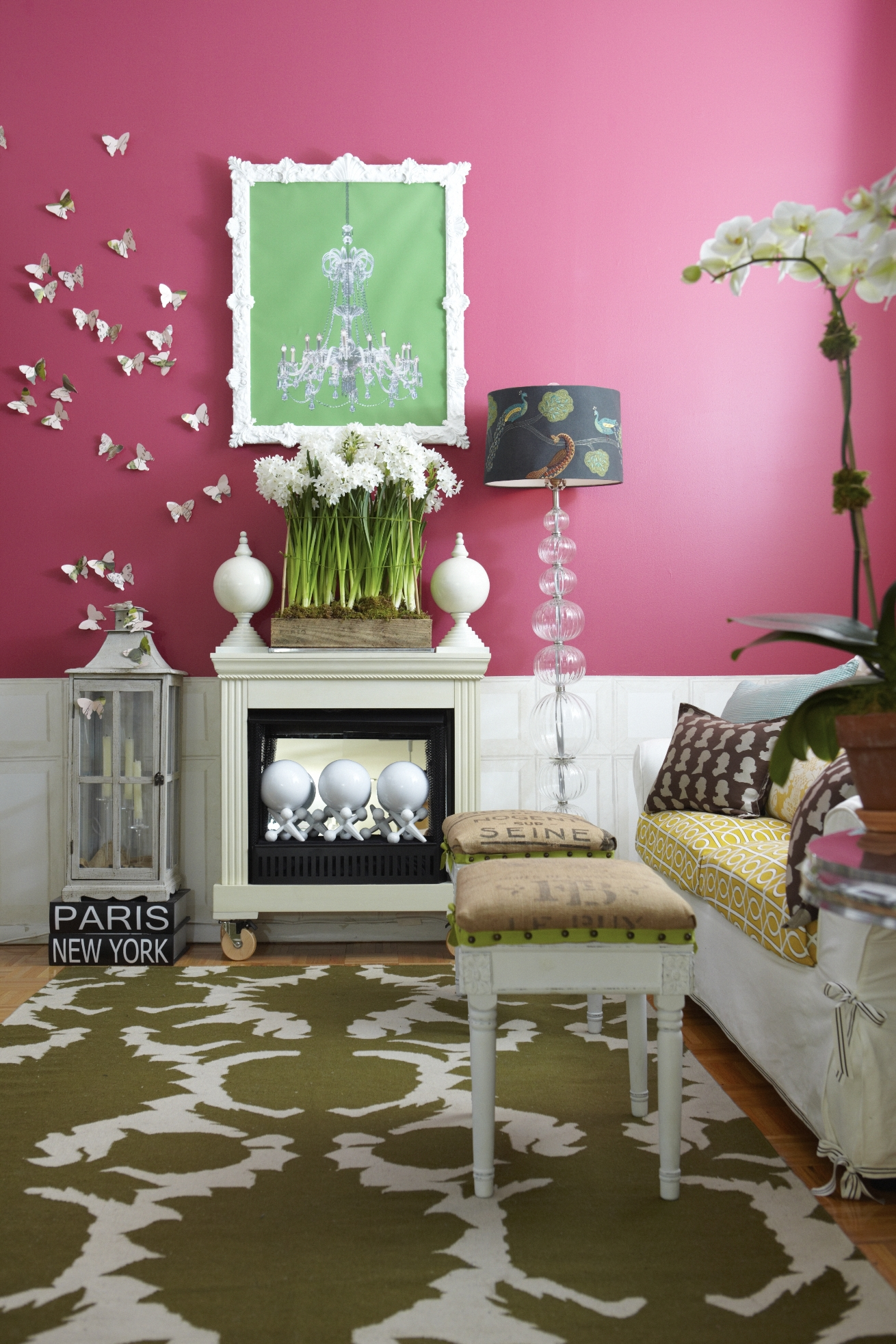 pink living rooom_semi wide