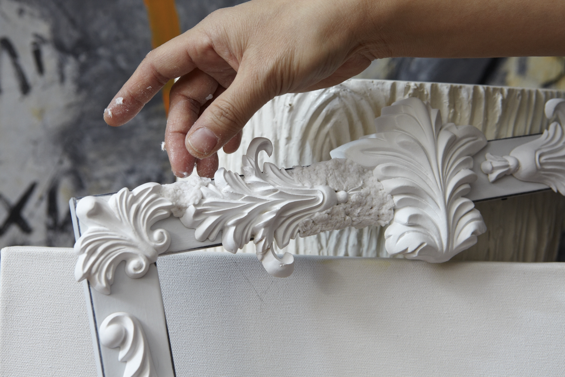 2_rococo frame_how to1