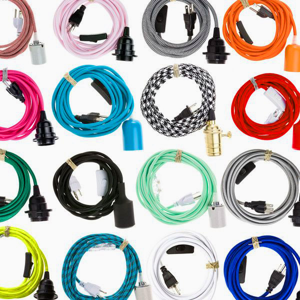 Color Cord Company