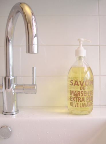 Photo 2 Plastic Cap - Pumped Up! Upgrade Your Soap Bottle