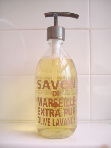 Photo 3 Cu Cap - Pumped Up! Upgrade Your Soap Bottle
