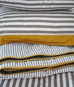 stripes2 - My Life in Stripes