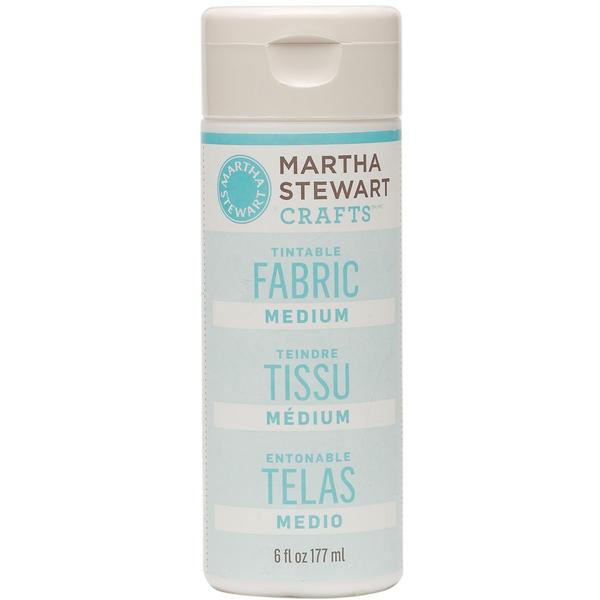 Martha Stewart Fabric Medium